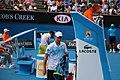 2013 Australian Open IMG 4779 (8392639755).jpg