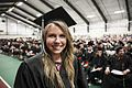 2013 CCV Graduation (9026830026).jpg