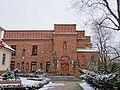 2013 Diocesan Museum in Płock - 01.jpg