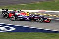 2013 Italian GP - Webber-Hulkenberg.jpg