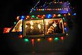 2013 Parade of Lights (11356853724).jpg