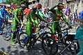 2013 Solstice Cyclists 28.jpg
