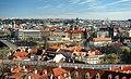 2014-03-19 - panoramio.jpg