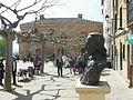 2014-04-13 Norte de Burgos 024 - Poza de la Sal (15692110879).jpg