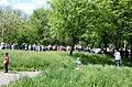 2014-05-11. Референдум в Донецке 005.jpg