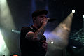 2014-06-05 Vainstream Dropkick Murphys 05.jpg