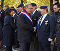 2014-11-11 11-37-09 commemorations-armistice.jpg