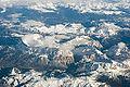 2014-12-08 09-14-49 8860.7 Italy Veneto Falcade San Pellegrino.jpg