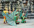 2014-Cambodge Angkor Wat (26).jpg