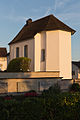 2014-Freienbach-Friedhofskapelle.jpg
