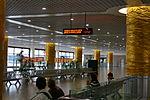 2014.11.15.135221 Maglev train station Pudong International Airport Shanghai.jpg