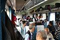 2014.11.22.152249 Vendor train Hangzhou-Shanghai Zhaowang.jpg