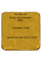 2014.Bruno Konschewski.png
