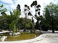 20140410 64 Athens National Gardens (13824470705).jpg