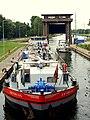 20140725 Sluis (canal lock) 16 in Zuid-Willemsvaart in Weert 3.jpg