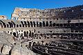 20140804 Rome Colosseum 0397.jpg