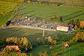 20141101 Umspannwerk, Coesfeld (07336).jpg