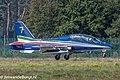 2014Kleine-Brogel-0121.jpg