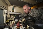 2014 Air Guardsman of the Year 150607-Z-BR512-055.jpg