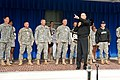 2014 Army-Navy football game pep rally at the Pentagon 141212-A-WP504-114.jpg