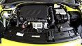 2014 Citroen C4 Cactus Feel Edition PureTech e-THP 110 Motorraum.jpg