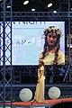 2014 Erywań, Oriflame Fashion Night (16).jpg