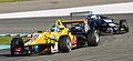 2014 F3 HockenheimringII Tom Blomqvist by 2eight 8SC4184.jpg