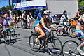2014 Fremont Solstice cyclists 035.jpg