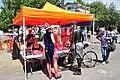 2014 Fremont Solstice parade 026 (14334653880).jpg