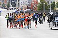 2014 New York City Marathon IMG 1661 (15512232420).jpg