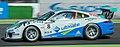 2014 Porsche Carrera Cup HockenheimringII Christian Engelhart by 2eight DSC7219.jpg