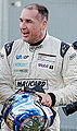 2014 Porsche Carrera Cup HockenheimringII Christopher Gerhard by 2eight 8SC3693.jpg