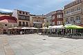 2014 Praza en Porto do Son. Galiza-P1.jpg