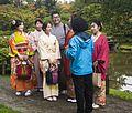 2014 Seattle Japanese Garden Maple Viewing Festival (15551176075).jpg