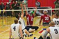 2014 Warrior Games – Sitting Volleyball vs Navy 140928-M-PO591-314.jpg