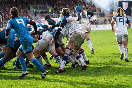 2014 Women's Six Nations Championship - France Italy (46).jpg