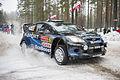 2014 rally sweden by 2eight dsc9305.jpg