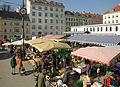 2015-02-21 Samstag am Karmelitermarkt Wien - 9438.jpg