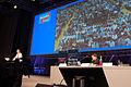 2015-07-04 AfD Bundesparteitag Essen by Olaf Kosinsky-268.jpg