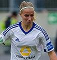 2015-09-13 1.FFC Frankfurt vs 1.FFC Turbine Potsdam Jackie Groenen 005.jpg