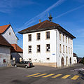 2015-Bourrignon-altes-Schulhaus.jpg
