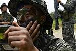 2015.9.2.해병대 1사단-상륙기습훈련 2nd Sep, 2015, ROK 1st Marine Division - amphibious warfare training (20513583984).jpg