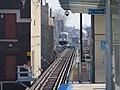 20150321 40 CTA Green Line @ Cermak McCormick Place station (19913406560).jpg