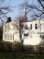20150410 Anadolu Moskee2 Doesburg.jpg