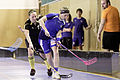 20150411 Panam United vs Lady Storm 025.jpg