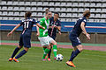 20150426 PSG vs Wolfsburg 095.jpg