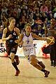 20150502 Lattes-Montpellier vs Bourges 048.jpg