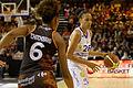 20150502 Lattes-Montpellier vs Bourges 059.jpg