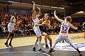 20150502 Lattes-Montpellier vs Bourges 096.jpg