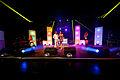 2015073234332 2015-03-14 RPR1 90er Festival - Sven - 5D MK II - 0142 - IMG 4138 mod.jpg